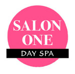 Employee Scheduling Software For Salons Spas